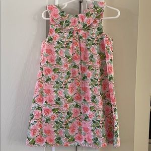 Mud pie 3T dress